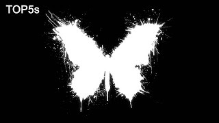 Video The Butterfly Effect | This Video Will Change Your Life | Documentary MP3, 3GP, MP4, WEBM, AVI, FLV Agustus 2018