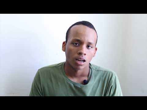 Parceria Instituto Talentos x Mc Donalds - Jovem Aprendiz
