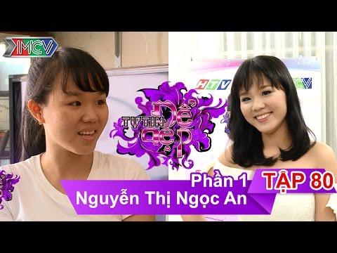 Chị Nguyễn Thị Ngọc An | TTDD - Tập 80 | Phần 1 | 18/06/2016