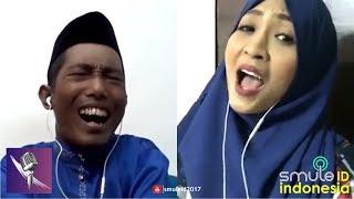 Video WOW, LAWAN DUET SITI NORDIANA SUARANYA TINGGI BANGET MP3, 3GP, MP4, WEBM, AVI, FLV September 2018