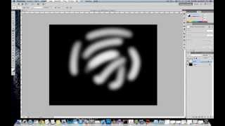 Umh2006 2012-13 Lec009 Photoshop Básico (IV)