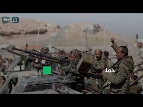 1000 تفجير.. لماذا يدمر الحوثيون منازل معارضيهم؟
