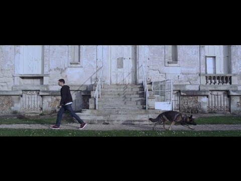 """Georgio – """"A l'abri"""" [Videoclip]"""