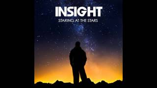 Video Insight - Staring At The Stars (Audio)