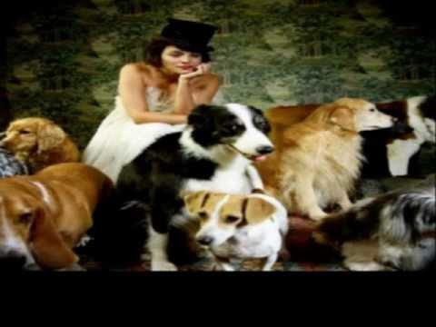 Tekst piosenki Norah Jones - Cry Cry Cry po polsku