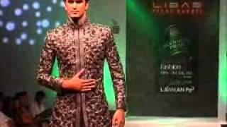 Sri Krishna Diamonds&Jewellers At Bangalore Fashion Week