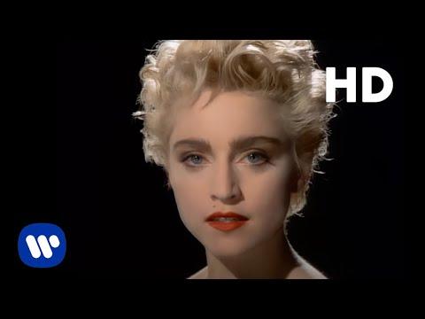 Tekst piosenki Madonna - Papa don't preach po polsku