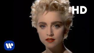 Video Madonna - Papa Don't Preach MP3, 3GP, MP4, WEBM, AVI, FLV Juli 2018