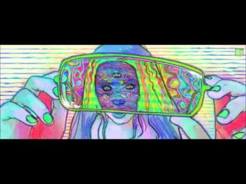 Trip Hop Mix Series: Masterpiece Sessions Vol. 4 (видео)