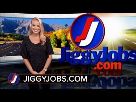 JiggyJobs   Truck Driver Regulations