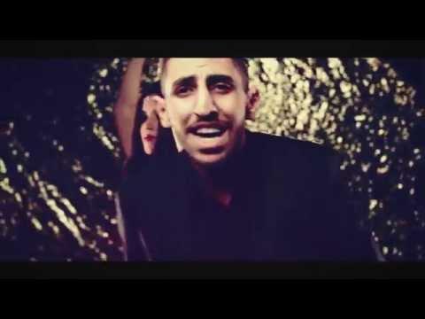 Cilo feat. i.am.romeo - Menina