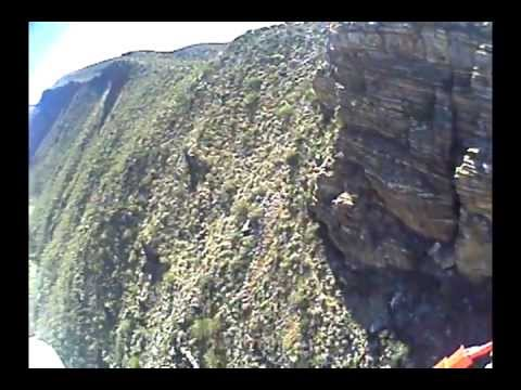 andflies - Bear Canyon Remote Control Plane hike and fly through Natural Rock Arch named Elephant Trunk Arch. http://www.archesuk.com/html/arizona-arches_12.html See my...