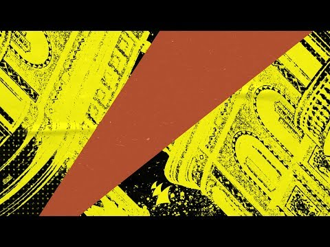 Borgeous & Zack Martino - Make Me Yours (W1NK0 Remix)