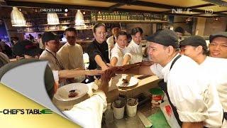 Video Persiapan Chef Chandra untuk menyambut Chef-chef Seluruh Jakarta - Chef's Table MP3, 3GP, MP4, WEBM, AVI, FLV Maret 2019