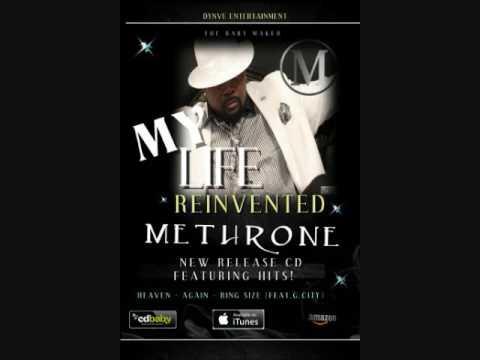Video Methrone