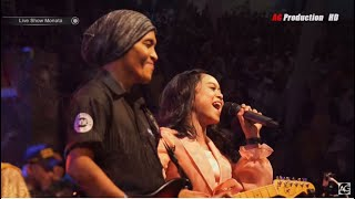 Video LESTI - BAGAI RANTING KERING  LIVE MONATA SUMUR SAPI SUBANG 2018 MP3, 3GP, MP4, WEBM, AVI, FLV November 2018