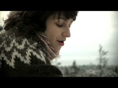 "LALEH ""Simon Says"" (Official Video)"