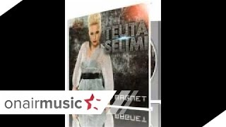 Teuta Selimi - Miqt E Mi