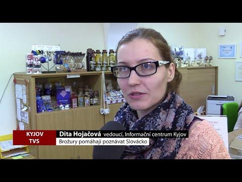 TVS Kyjov - 16. 3. 2019