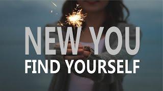 Video New You Guided Meditation - Invoke positive change MP3, 3GP, MP4, WEBM, AVI, FLV Juni 2018