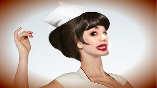 Nonton Eaih   Look What I Found    Nurse 3d  2013  Film Subtitle Indonesia Streaming Movie Download