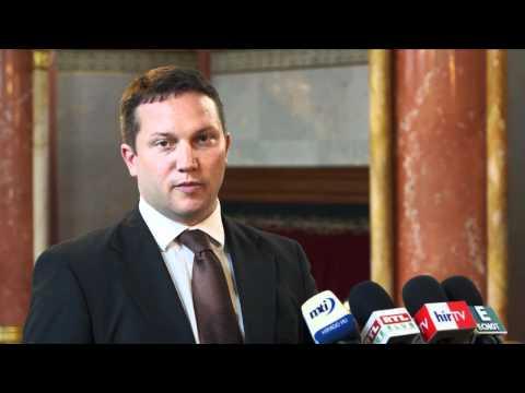 Az erdélyi magyarság nem kért a Fidesz megosztó politikájából