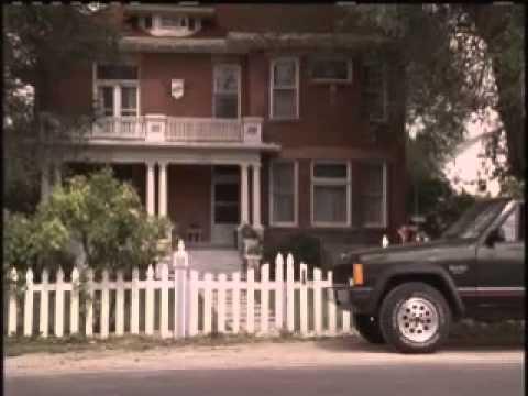 Promised Land Season 1 Episode 4   The Hostage 3