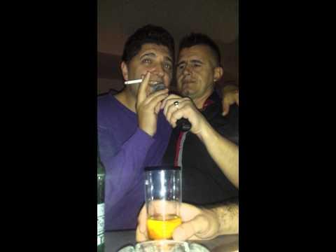 Edib i Kemo (видео)