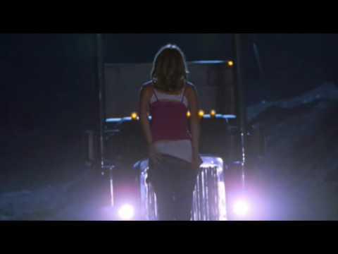 Top 13 Panty Scene ( Joyride 2 - Nicki Aycox )