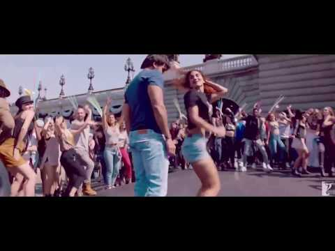 Nashe Si Chadh Gayi HD Video Befikre, Download High Definition Bollywood Videos 4K