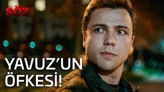 Video Söz   26.Bölüm -  Yavuz'un Öfkesi! MP3, 3GP, MP4, WEBM, AVI, FLV Mei 2018