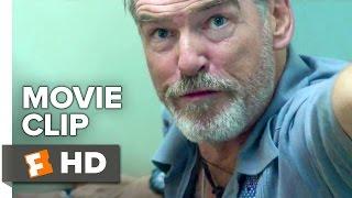 Nonton No Escape Movie Clip   Get To The Roof  2015    Owen Wilson  Pierce Brosnan Movie Hd Film Subtitle Indonesia Streaming Movie Download