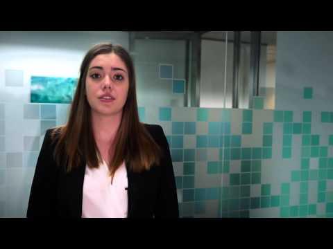 Senior Customer Service Officer Role: Sydney's North Shore