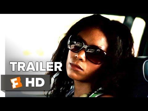 The Fuzz Trailer #1 (2018)   Movieclips Indie
