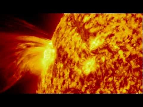 NASA | SDO: Year 2