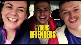 Nonton The Young Offenders S1e4 Film Subtitle Indonesia Streaming Movie Download