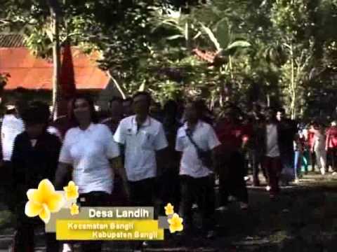 Kunjungan-Gerbangdesigot-di-Desa-Landih.html