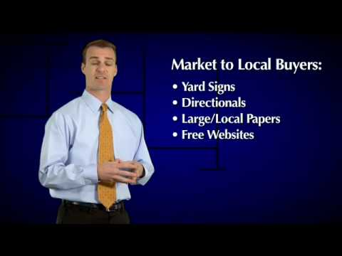 Marketing Your Property to get the Fastest Sale and Highest Price!