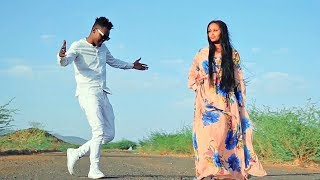 Ziggy Zaga ft. Abebe Kefeni - Ajaiba | አጃኢባ - New Ethiopian Music 2018 (Official Video)