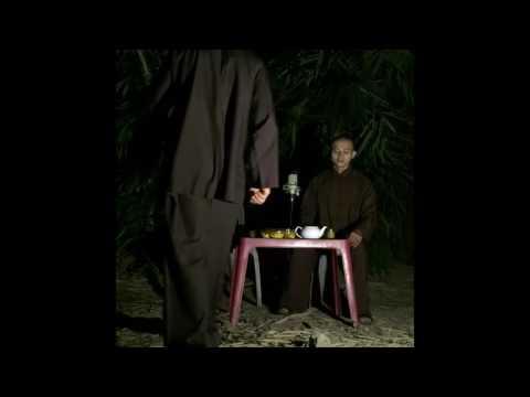 Hai Sư Thầy Hát Bài Giã Từ Vũ Khí Quá Hay - Thời lượng: 5:45.