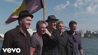 Music video by Midnight Oil performing The Great Circle 2017 World Tour Press Conference Highlights. (C) 2017 Sony Music Entertainment Australia Pty Ltd.http://vevo.ly/nWNAmB