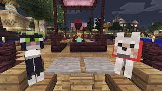 Minecraft Xbox - Soggy Sandwich [180]