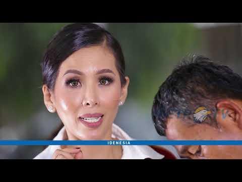 Idenesia: Semarang Hebat Segmen 3