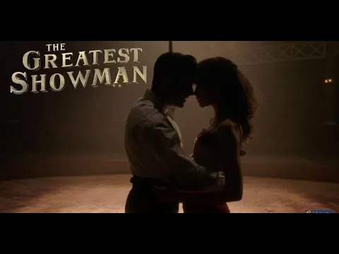Video (Fire fox Deleted video) The Greatest Showman |