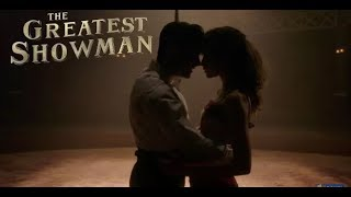 "Video (Fire fox Deleted video) The Greatest Showman | ""Rewrite The Stars"" ft. Zac Efron MP3, 3GP, MP4, WEBM, AVI, FLV Maret 2018"