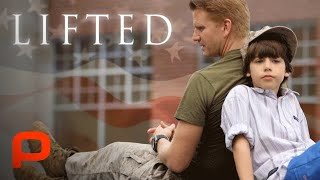 Video Lifted (Free Full Movie) Family Drama | Boy's dad deployed Afghanistan MP3, 3GP, MP4, WEBM, AVI, FLV Juli 2019