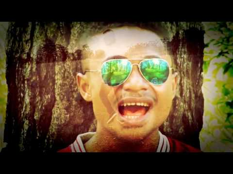 Remitas Production - Sa Coba Bertahan (Official Video)