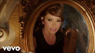 Video Gloria Trevi - No Querías Lastimarme MP3, 3GP, MP4, WEBM, AVI, FLV Juli 2018