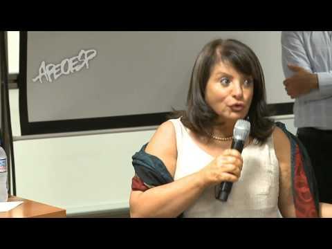 A paralisação e a saúde do professor