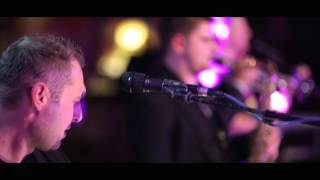Happy [Pharrell Williams cover, performed live by Revers Band]